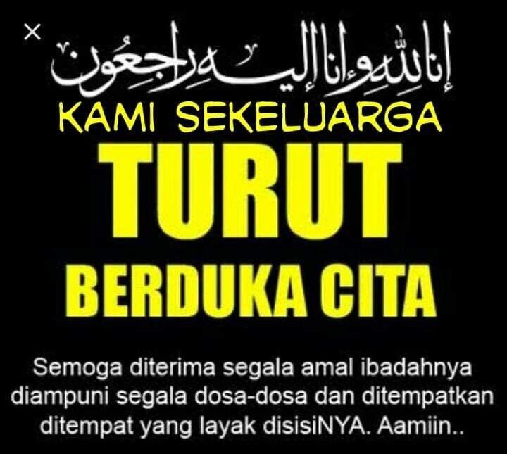 Pin By V1e On Salam Takjiah Kata Kata Indah Islamic Quotes Kutipan Pelajaran Hidup