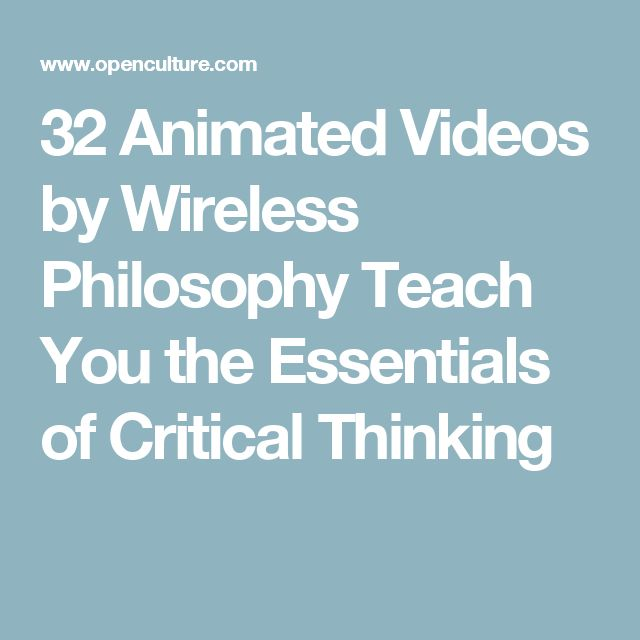 asian philosophies of critical thinking A confucian conception of critical thinking i shall argue in this section that critical thinking as judgement is exemplified in the confucian ideal of li.