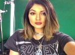 Can Kylie Jenner's `sex tape` outshine Kim K's tape? After Kylie Jenner was offered 10 million dollars to make a sex tape, the Vivid Entertainment founder Steve Hirsch claimed that Jenner's sex tape can outshine her sister Kim Kardashian's sex tape at the box office.