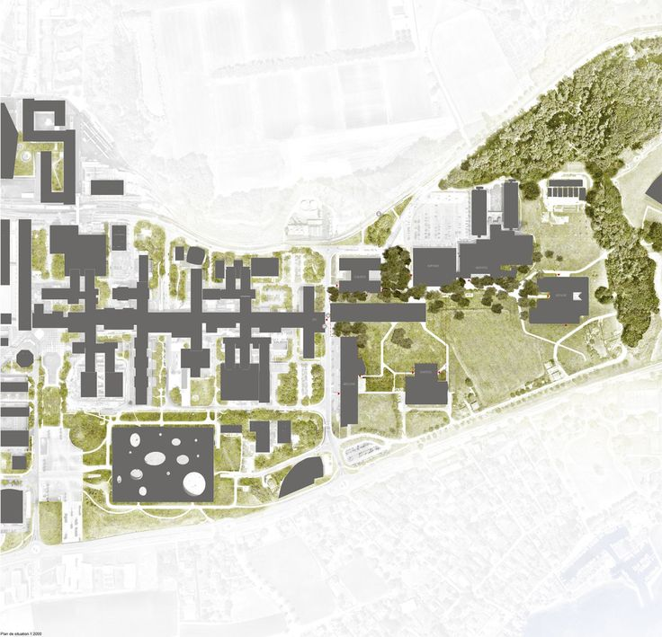 BERREL BERREL KRÄUTLER . Life Science Building . Lausanne (5)