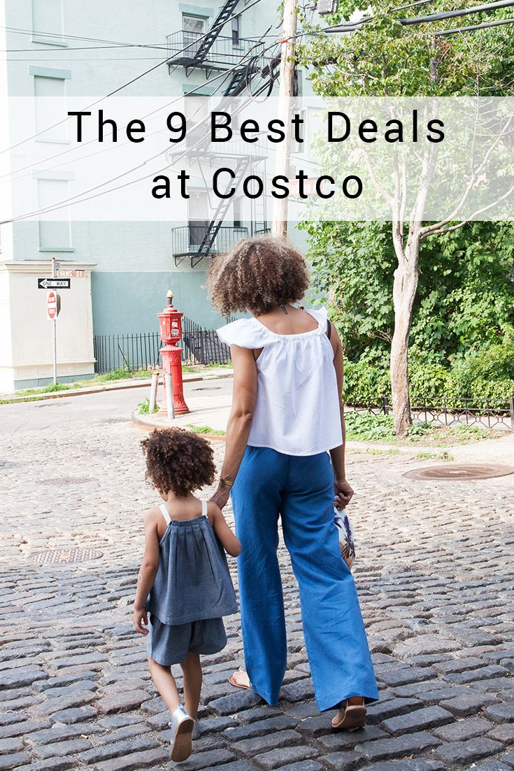 Discount warehouse clubs like Costco can offer substantial savings, but only if you know how to use them. Not everything is actually a great deal, and you have to find the right products at the right prices to make the annual membership fee worthwhile.