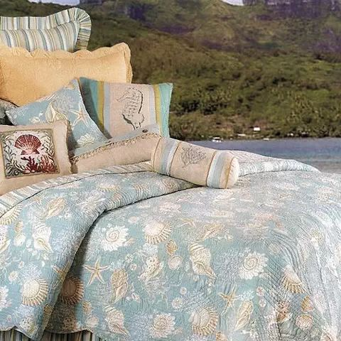 60 best bedding images on pinterest