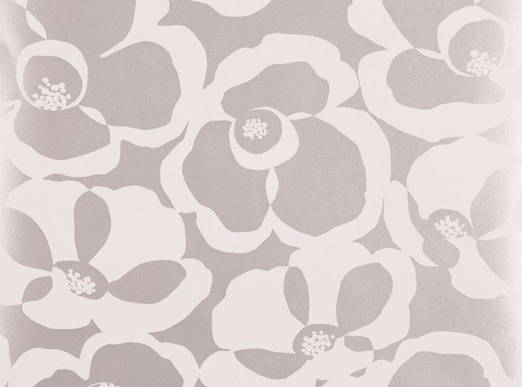 Wallcoverings Upholstery Fabrics, Prints, Drapes & Wallcoverings