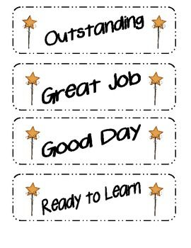 20 best Classroom Theme- Fairy Tale images on Pinterest