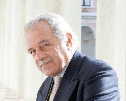 Massimo Vitta Zelman (Consigliere)