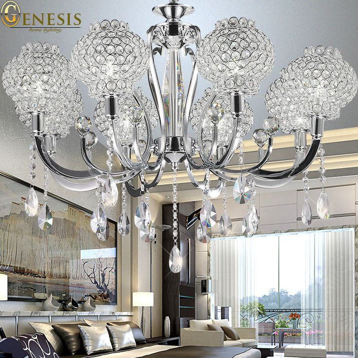 17 best ideas about Cheap Chandelier – Where Can I Buy a Chandelier
