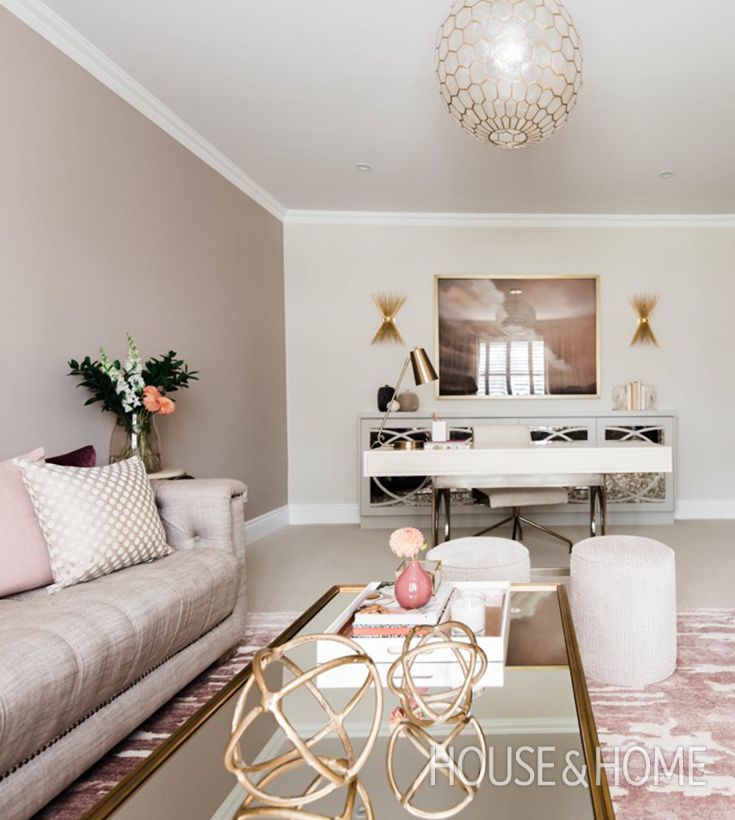 4 Tips To Create A Sophisticated Home