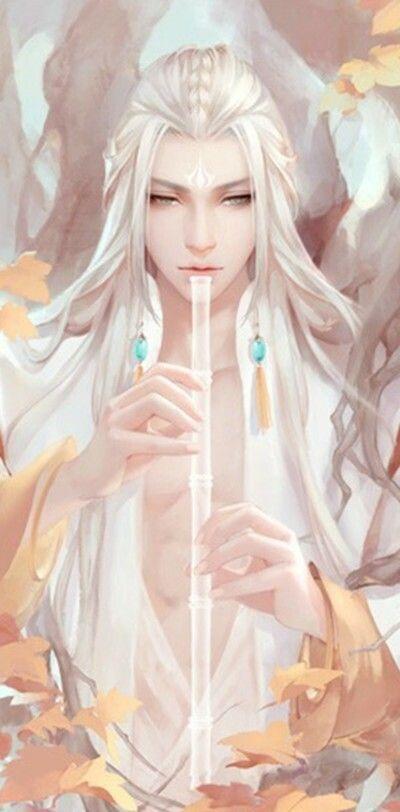 """""""Como os vanir e os alfes representavam os deuses da fertilidade, o intercâmbio entre os dois nomes sugere que os vanir e os elfos podem ter sido utilizados como sinônimos."""" - Fonte: Wikipédia. - Da pasta: Tradições, Mitologias, Ícones, Holismo."""