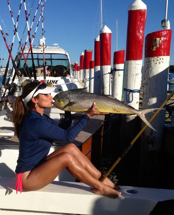 203 best country girl 39 s fishing images on pinterest for Fly fishing miami
