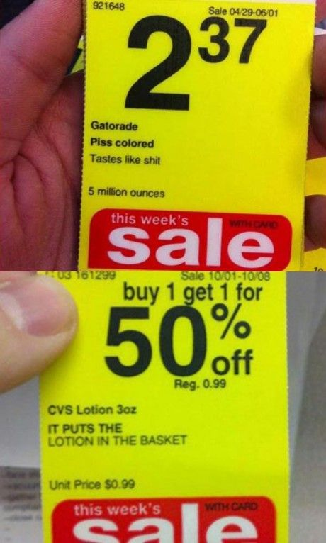 17 best images about cvs owns my soul on pinterest