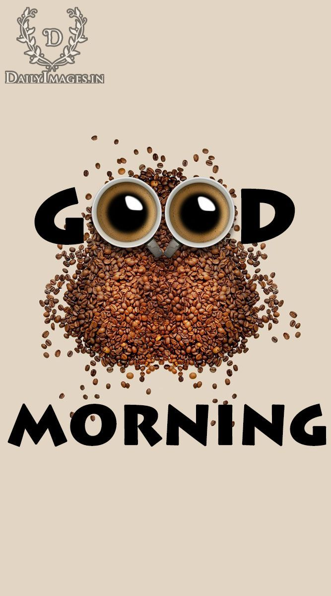 Gm Quotes Mornings Funny Gm Quotes Mornings In 2020 Good Morning Funny Good Morning Quotes Morning Humor