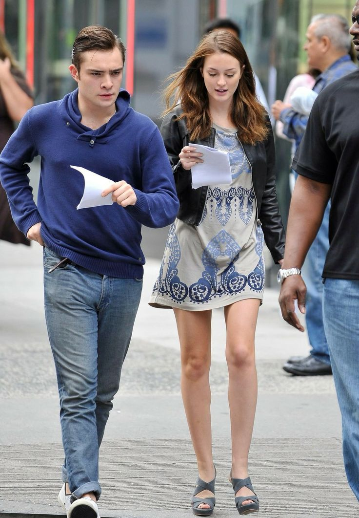 Fashion Gossip Seeing Stars This Fall Dolce Gabbana: Best 25+ Gossip Girl Style Ideas On Pinterest