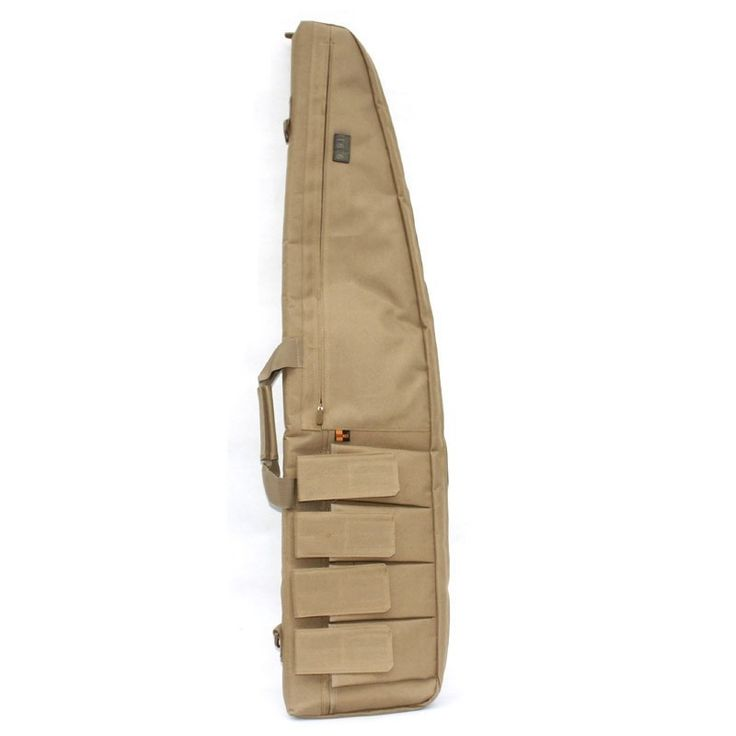 Now available at our store Tactical Rifle Case check it out http://www.weekendcrusaders.com/products/tactical-rifle-case?utm_campaign=social_autopilot&utm_source=pin&utm_medium=pin