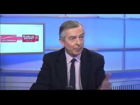 La Politique Jean-Vincent Placé : Diesel On aide à la pollution (...) et la consommation anti-écologiques - http://pouvoirpolitique.com/jean-vincent-place-diesel-on-aide-a-la-pollution-et-la-consommation-anti-ecologiques/