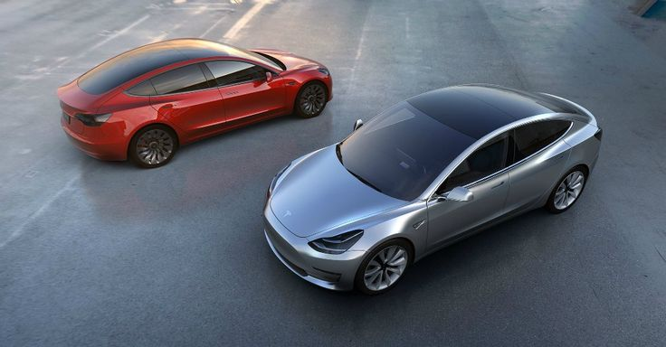 Current Tesla Owners Will Not Like This At All