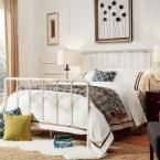 25 Best Ideas About King Bed Frame On Pinterest Diy