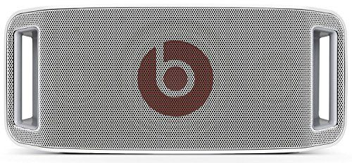 Beats by Dr Dre Beatbox Portable New Model  White * You can find out more details at the link of the image.Note:It is affiliate link to Amazon. #comments