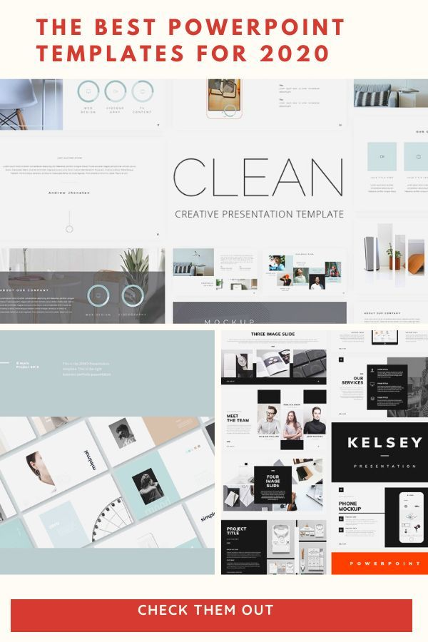 Pin Op The Best Themes For Your Business