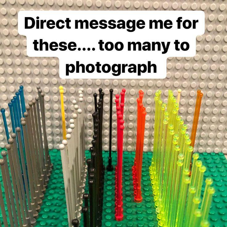 For sale moc builders - - -#lego #legotechnic #legomoc #afol #afolclub #bricknetwork #legomisprint #minifig #legos #exclusivelego #brickstagram #legocollection #minifigures #legominifigures #legomodular #legocreator #legophotography #legostagram #legography #legomania #legobrick #brickmania #legostarwars #legophoto #brickcentral #mocnation #legoland #bricknation #dailyupload #dailypicture