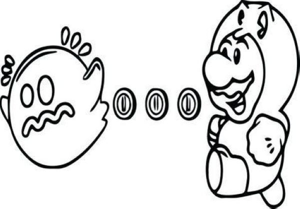 Pacman Coloring Pages Printable Free Coloring Sheets Mario Coloring Pages Coloring Pages Free Coloring Sheets