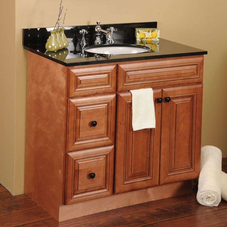 25 best ideas about cheap bathroom vanities on 23086