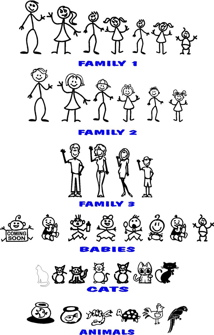 389 best images about family tree crafts on pinterest