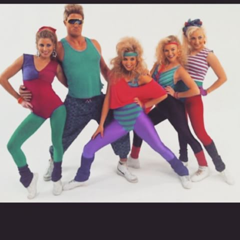 1000 ideas about 80s costume on pinterest best 80s. Black Bedroom Furniture Sets. Home Design Ideas