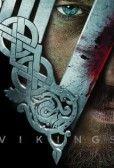 Vikings TV episodes