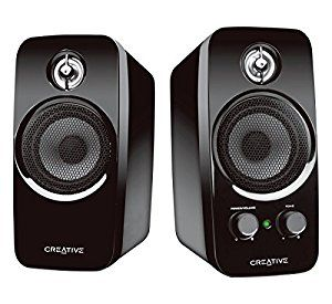 Creative Inspire T10 2.0 Multimedia Speakers  Creative Inspire T10 Multimedia Speakers https://www.amazon.co.uk/dp/B000WQIKJ0/ref=cm_sw_r_cp_api_kDpDzb69HXNFR