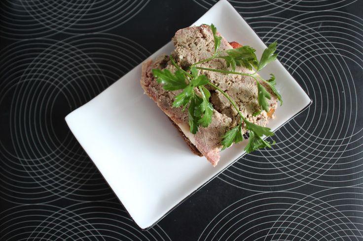 Датская кухня, блюда, рецепты, история | Kitchen727