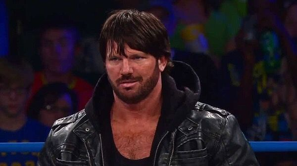 Backstage Details on AJ Styles' WWE Contract, When Was the Deal Signed?, Trademark News and More