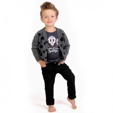 http://www.rockyourbaby.com/boys/outerwear/the-brad-cardigan