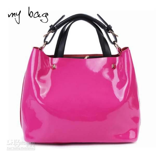 college bags for girls - Google Search