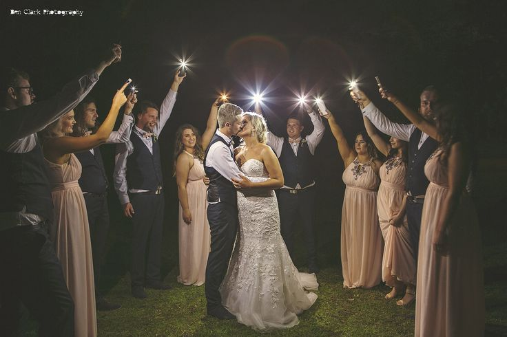 Brisbane Wedding photography Lighting by Bridal Party #Photographer #Brisbane #wedding #Street #WeddingShots #Brisbane #Wedding #Photographer #Brisbanewedding Photographer,Brisbane Weddings #brisbanewedding #Brisbane #Wedding #brisbaneweddings #benclark #weddingphotos #streetshots #brisbaneweddingphotographer #destinationweddings #weddinginspiration