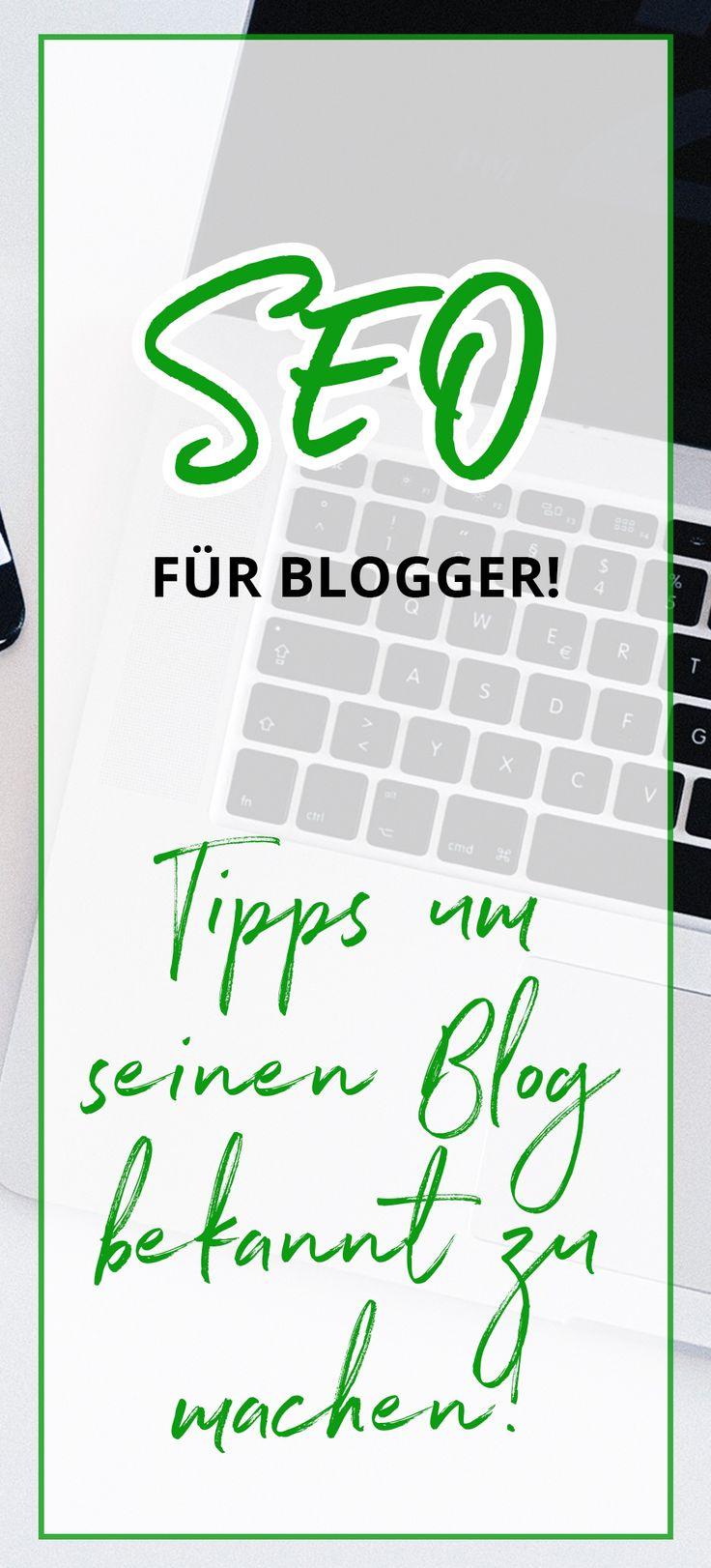 Im Blogger 1x1 geht es heute um SEO für Blogger und Tipps wie man einen Blog bekannt machen kann. Suchmaschinenoptimierung Blogger, Fashionblog optimieren, www.whoismocca.com