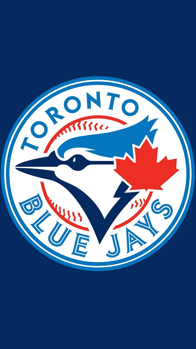 25 b sta toronto blue jays id erna p pinterest for Toronto blue jays logo coloring pages