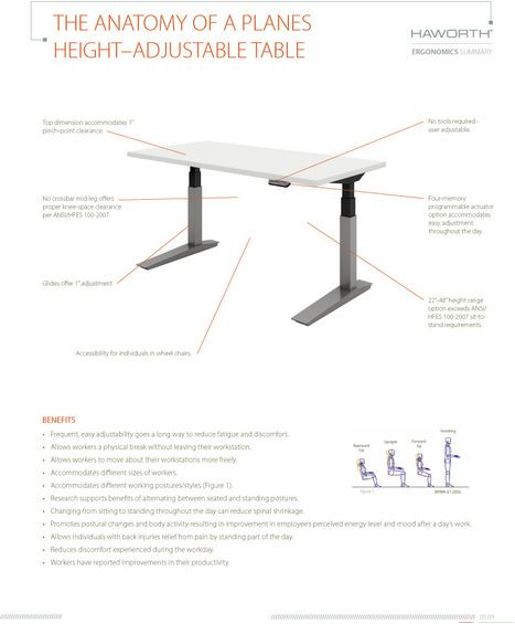 12 Best Uplift Desk Images On Pinterest Music Stand