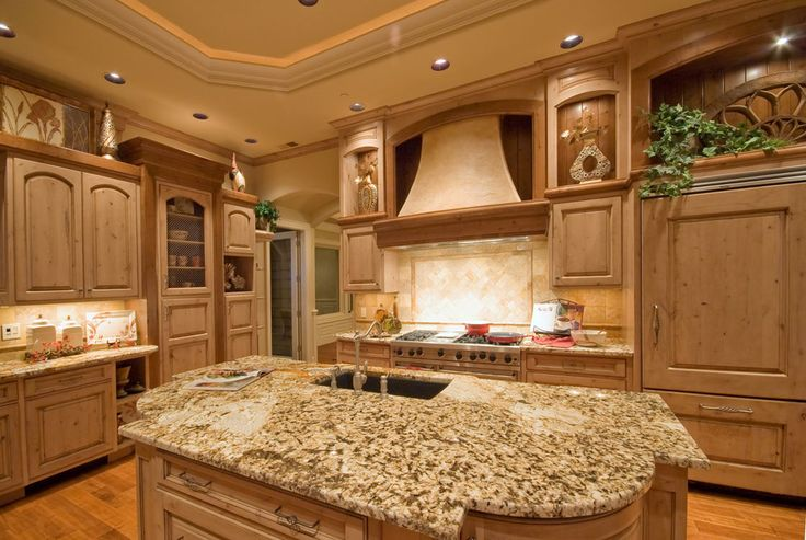 76 best images about kitchen idea 39 s on pinterest granite for Granite remnants los angeles ca