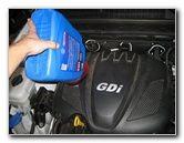 MAINTENANCE GUIDE: 2012 Kia-Optima-Theta-II-GDI-I4-Engine-Oil-Change-Guide-020 paulstravelpictures.com