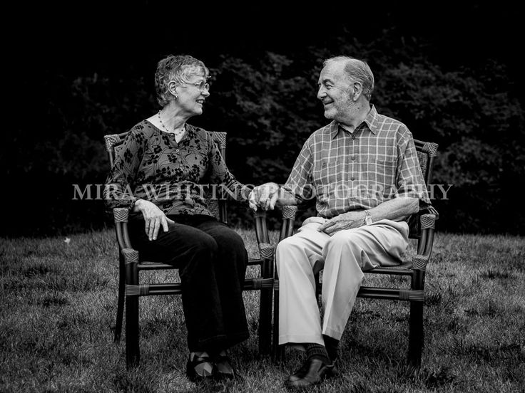 Grandparent Portraits | Mira Whiting Photography More