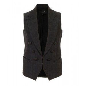 http://www.fashioncode.pl/pl/fashioncode-zakiety-i-garnitury-damskie/2058-isabel-marant-grafitowa-kamizelka-z-welny-.html