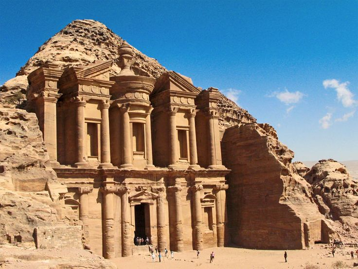 Best Jordanien Images On Pinterest Pictures Searching And Travel - The 7 safest places to travel in the middle east