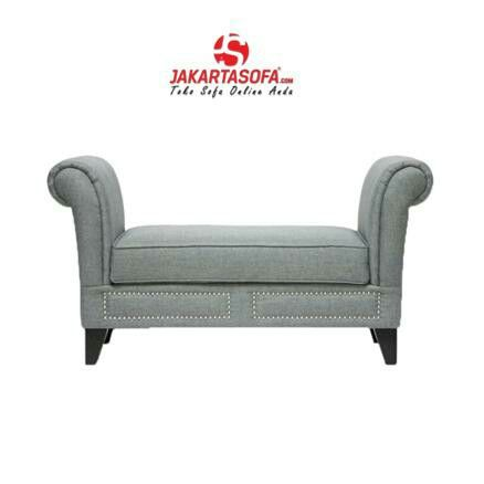 The arm of the greek couch sofa. Www.jakartasofa.com