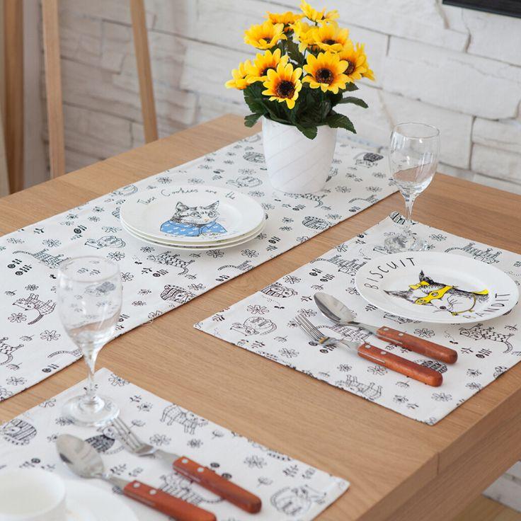 M s de 1000 ideas sobre mantel de lino en pinterest ropa for Proveedores decoracion hogar