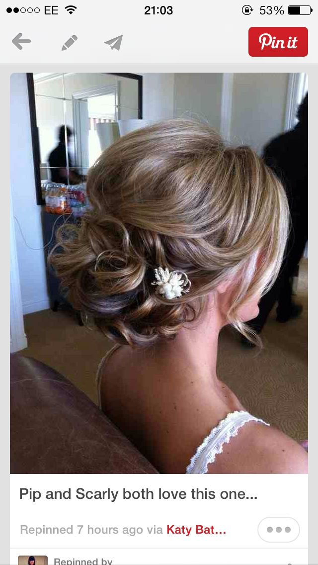 60 Best Mother Of The Groom Dresses And Hair Styles Images