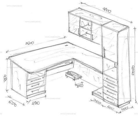 blueprints29_thumb.jpg (700×590)