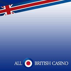 All British Casino Releases the Mega Fortune Jackpot Slot | AllCasinoNeeds