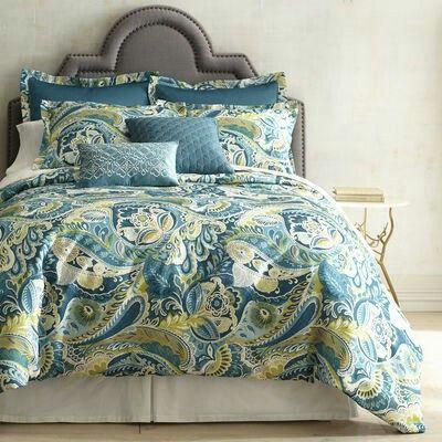 http://www.pier1.com/vibrant-paisley-teal-duvet-cover-%26-sham/PS68344.html?cgid=bedding#nav=left&start=1&sz=110&showAll=115