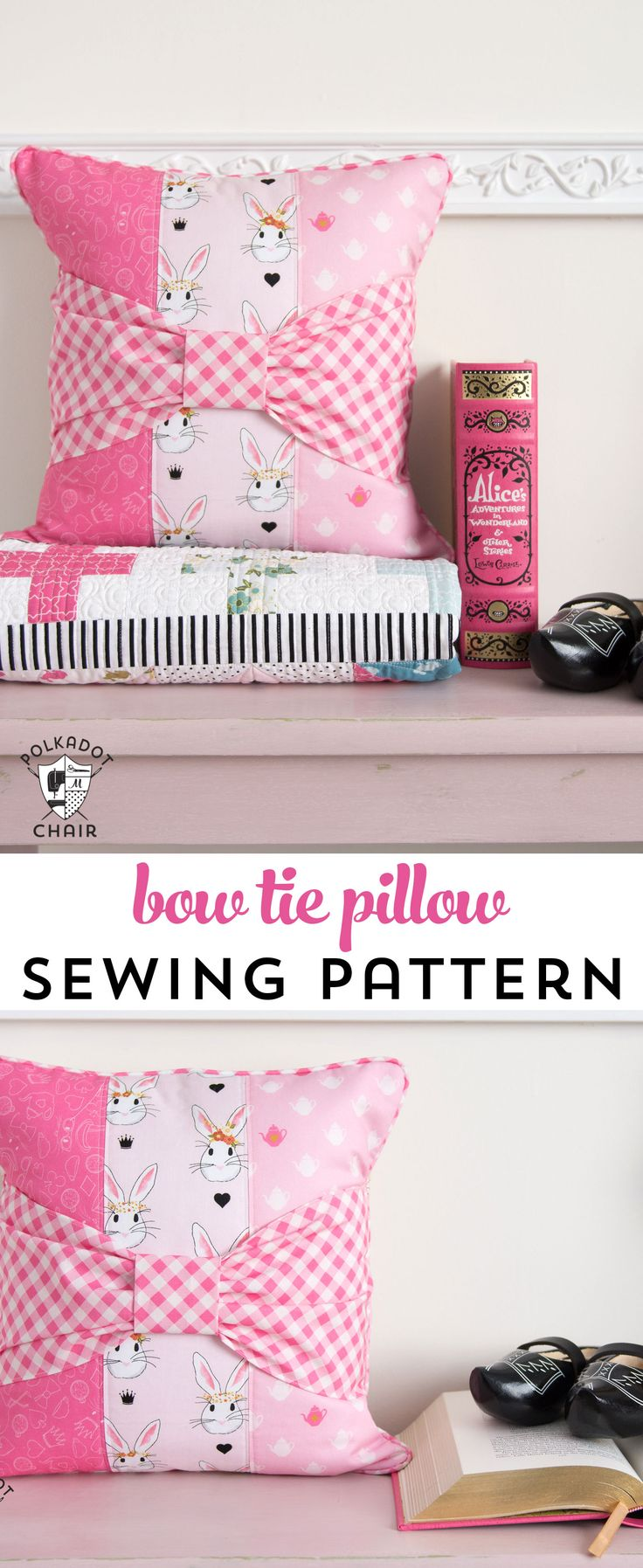 Best 25 Sewing Pillow Patterns Ideas On Pinterest