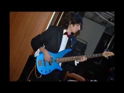 TalentoGo - Biagio Andrea Iorio - Video Social - TalentoGo
